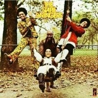 Purchase The Staple Singers - The Staple Swingers