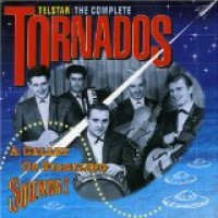 Purchase The Tornados - The Tornados