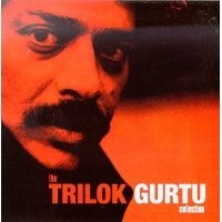 Purchase Trilok Gurtu - The Trilok Gurtu Collection