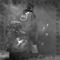 Purchase The Who - Quadrophenia (Vinyl) CD1