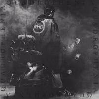 Purchase The Who - Quadrophenia (Vinyl) CD2