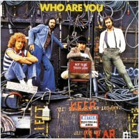 Purchase The Who - Who Are You (Vinyl)