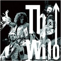 Purchase The Who - The Ultimate Collection CD1