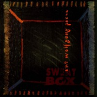 Purchase The Wolfgang Press - Sweatbox (ep)