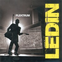 Purchase Tomas Ledin - Plektrum