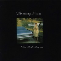 Purchase Throwing Muses - The Real Ramona
