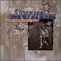 Purchase Throwing Muses - University