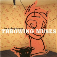 Purchase Throwing Muses - In A Doghouse (disc 2) Disc 2