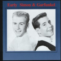Purchase Simon & Garfunkel - Early Simon & Garfunkel