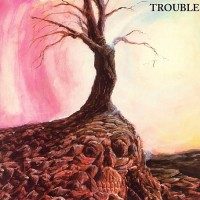 Purchase Trouble - Psalm 9