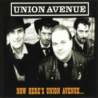 Purchase Union Avenue - Now here's Union Avenue