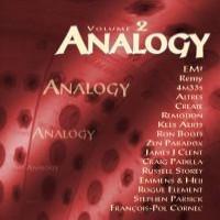 Purchase VA - Analogy Volume 2
