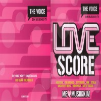Purchase VA - Lovescore