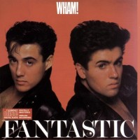 Purchase Wham! - Fantastic
