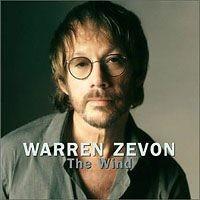 Purchase Warren Zevon - The Wind