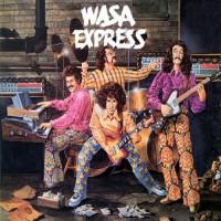 Purchase Wasa Express - Wasa Express