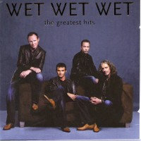 Purchase Wet Wet Wet - Greatest Hits