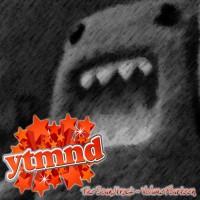 Purchase VA - YTMND Soundtrack - Volume 14