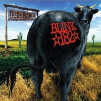 Purchase Blink-182 - Dude Ranch
