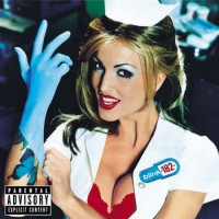 Purchase Blink-182 - Enema Of The State (Special Edition) CD1