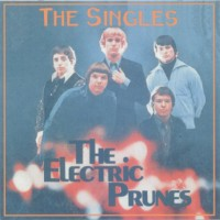 Purchase The Electric Prunes - Singles Collection