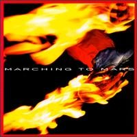Purchase Sammy Hagar - Marching To Mars