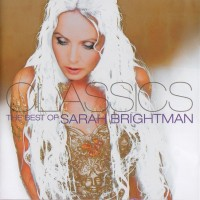 Purchase Sarah Brightman - Classics: Very Best Of
