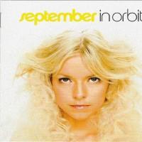 Purchase September - In Orbit