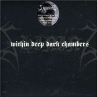 Purchase Shining - Within Deep Dark Chambers
