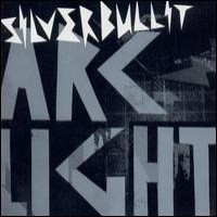 Purchase Silverbullit - Arclight