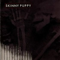 Purchase Skinny Puppy - Remission