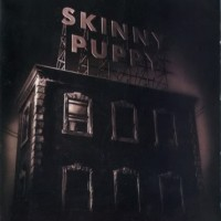Purchase Skinny Puppy - The Process
