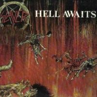 Purchase Slayer - Hell Awaits
