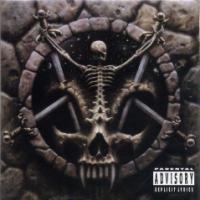 Purchase Slayer - Divine Intervention