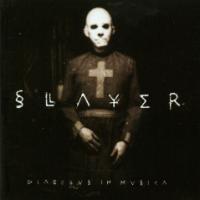 Purchase Slayer - Diabolus in Musica
