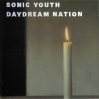 Purchase Sonic Youth - Daydream Nation
