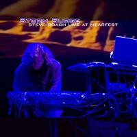 Purchase Steve Roach - Storm Surge: Steve Roach Live At NEARfest