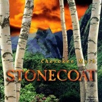 Purchase Stonecoat - Cherokee Myth
