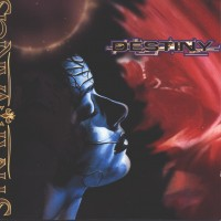 Purchase Stratovarius - Destiny