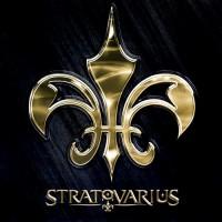 Purchase Stratovarius - Stratovarius