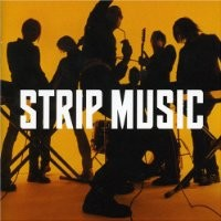 Purchase Strip Music - Strip Music