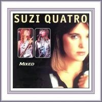 Purchase Suzi Quatro - Mixed
