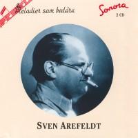 Purchase Sven Arefeldt - Melodier som bedårar CD 1