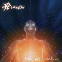 Purchase Takida - make you breathe