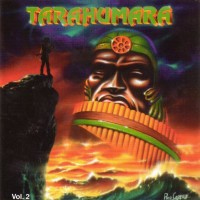Purchase Tarahumara - Vol. 2