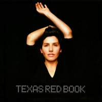 Purchase Texas - Red Book