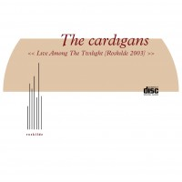 Purchase The Cardigans - Live @ Roskilde Festival (28 June 2003)