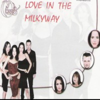 Purchase The Corrs - Love In The Milkyway