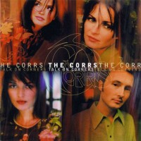Purchase The Corrs - Talk On Corners