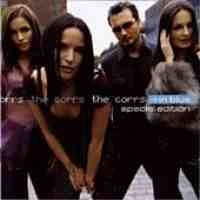 Purchase The Corrs - In Blue  Special Edit Cd1